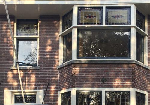 Hut en Iz Schilders Alkmaar portfolio
